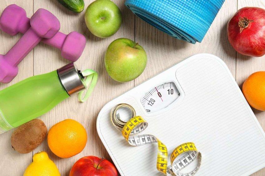 Почему последние несколько килограммов могут быть самыми трудными для потери веса