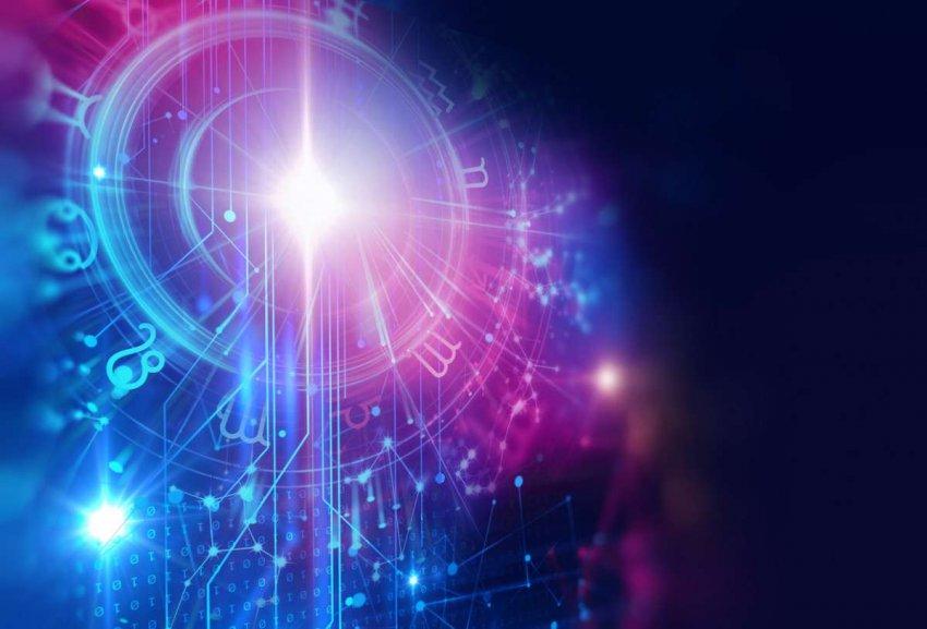 Астролог Т. Глоба назвала знаки зодиака, наиболее остро воспринимающие измену