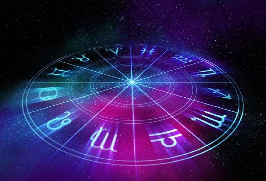 Ведущий астролог П. Глоба назвал 5 знаков зодиака, которые не умеют копить деньги