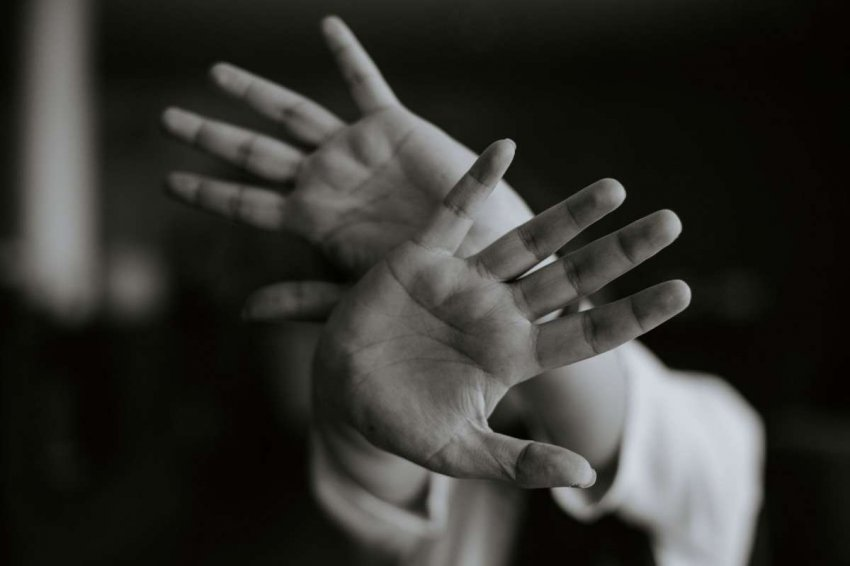 Самоизоляция: преступления в семье на подъеме – необходимы новые меры, чтобы предупредить власти