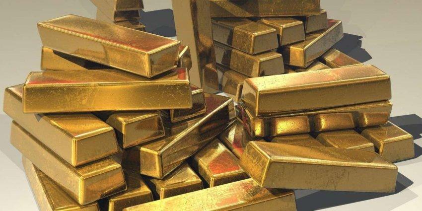 Т. Глоба: 3 знака зодиака, которые получат нежданное богатство в июне 2020 года
