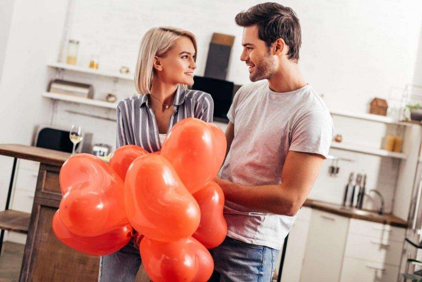 П. Глоба: 4 знака зодиака 15 июня ожидают кардинальные перемены в любовных отношениях