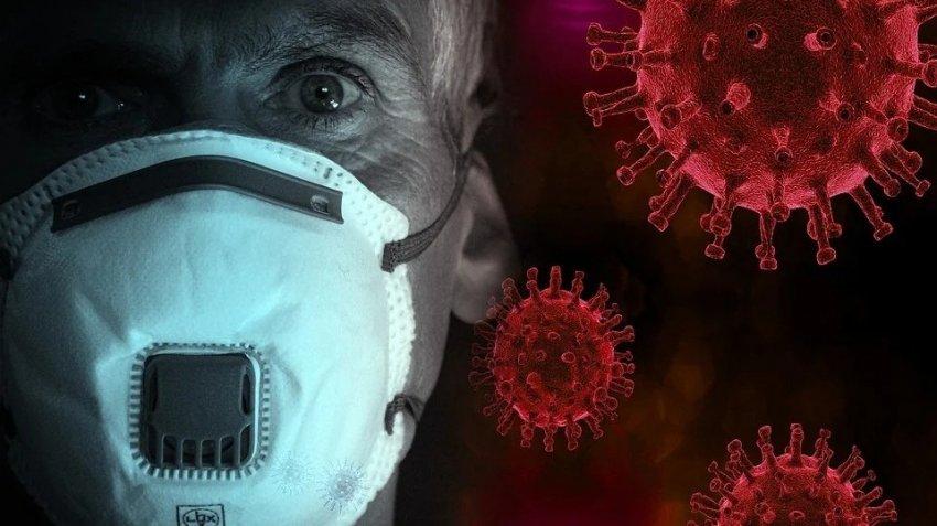 Коронавирус поражает нервную систему и мозг - исследование
