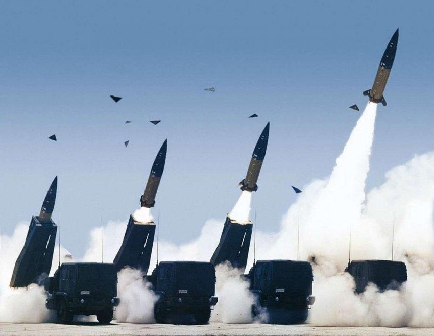 Специалисты института исследований мира Sipri предупреждают о новой гонке ядерных вооружений