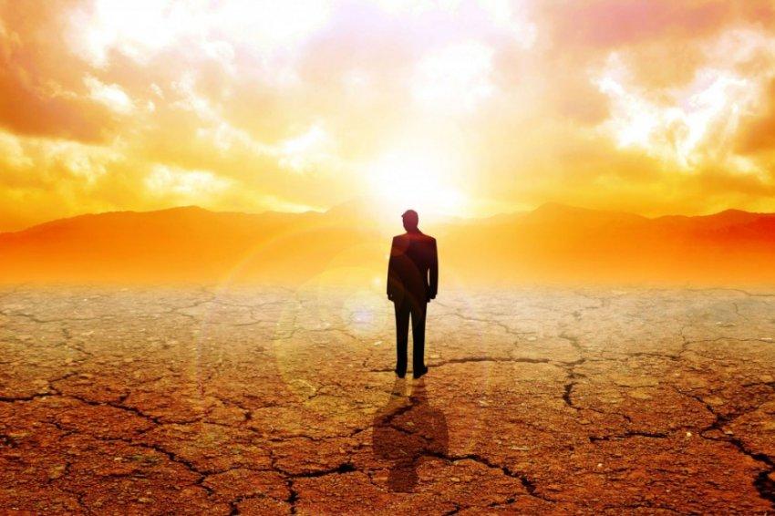 Будущее обещает быть тяжелым. Сможем ли мы победить пандемию?