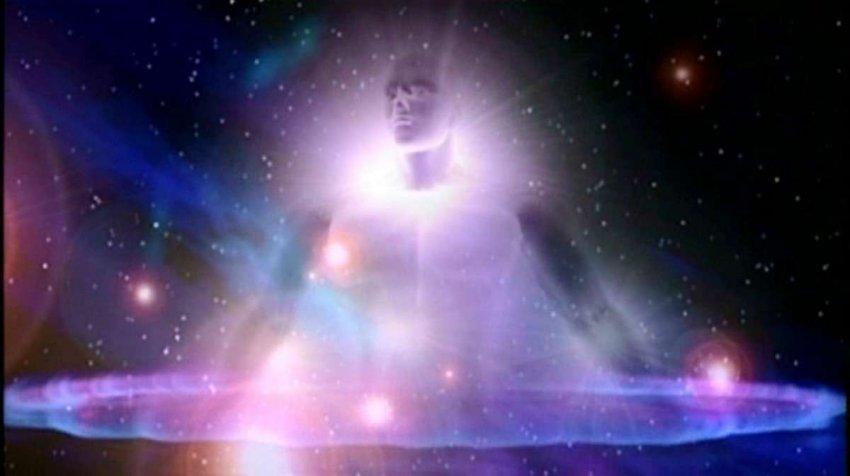 Т. Глоба: 3 знака зодиака 17 июня познают мудрость Вселенной