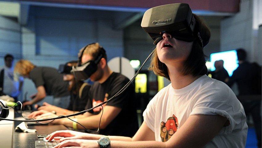 Как и почему виртуальный омут тормозит развитие мозга детей