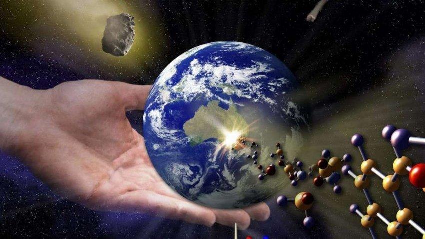 Т. Глоба: 18 июня Вселенная приоткроет 3 знакам зодиака их будущее