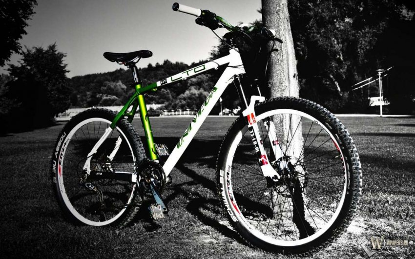ТОП 10 горных велосипедов до 40000 рублей