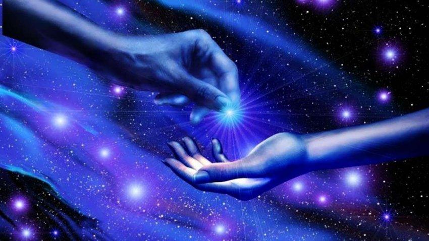 Т. Глоба: 3 знака зодиака в выходные 20-21 июня получат мощную защиту Вселенной