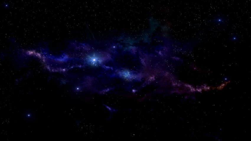 Во время эксперимента с темной материей физики получили странные сигналы
