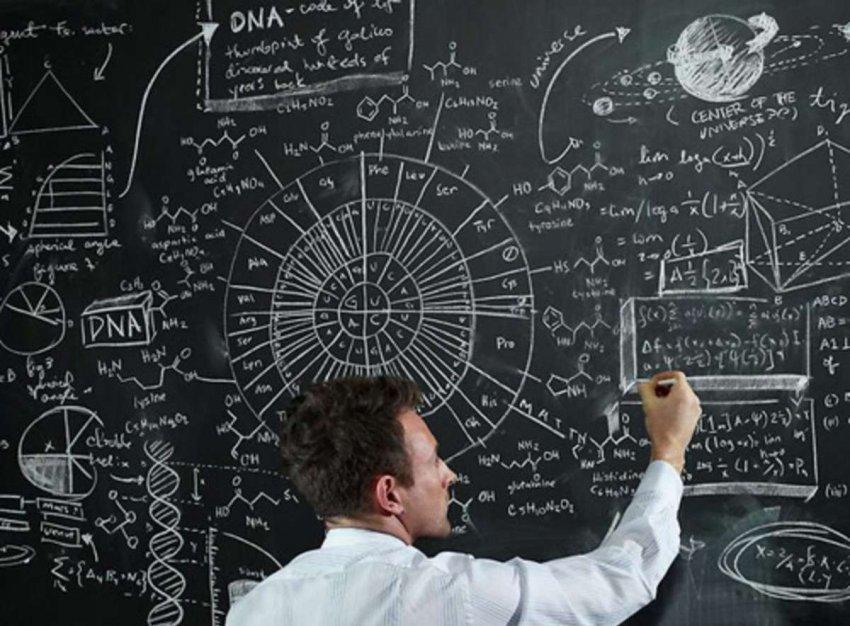 Т. Глоба: 3 знака зодиака с 23 по 27 июня будут блистать интеллектом