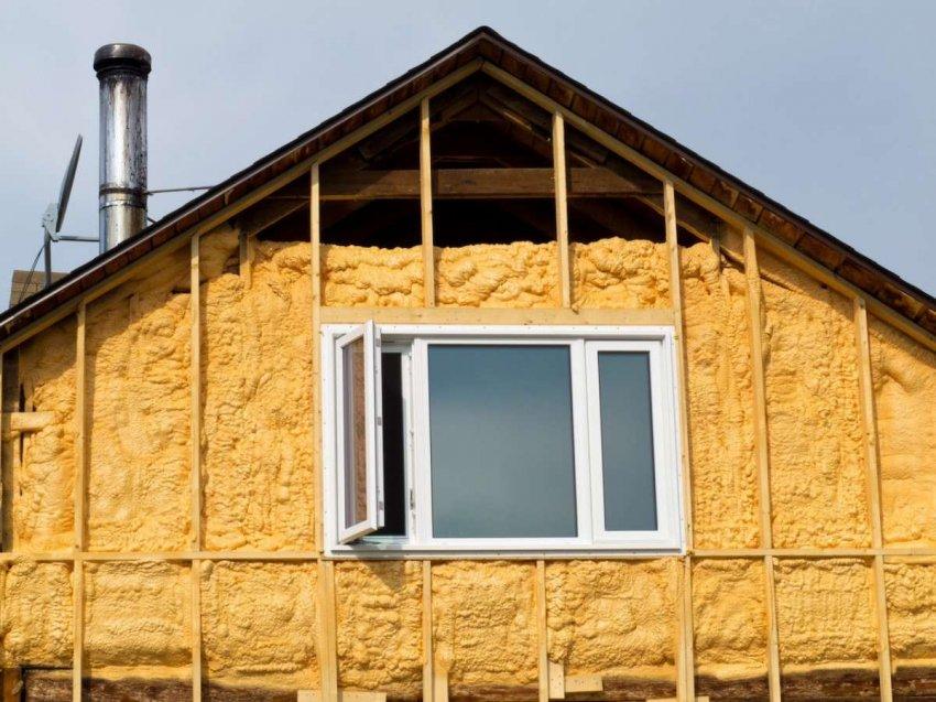Дома с нулевым выбросом углерода приведут к зеленому восстановлению после COVID-19