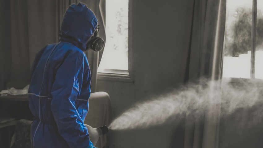 Коронавирус появился в Италии еще в декабре 2019 года: новые выводы ученых