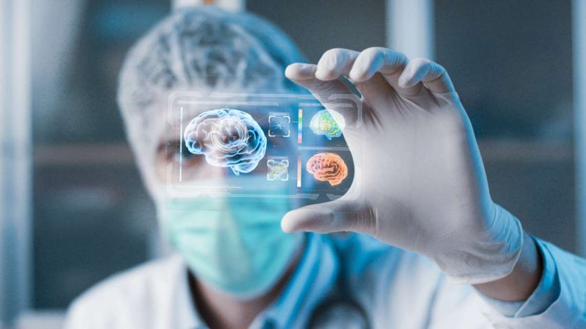 «Онконет»: результаты работы дистанционного мониторинга онкопациентов за четыре года
