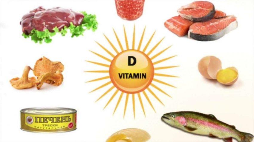 Витамин D отгоняет коронавирус? Не торопитесь браться за добавки