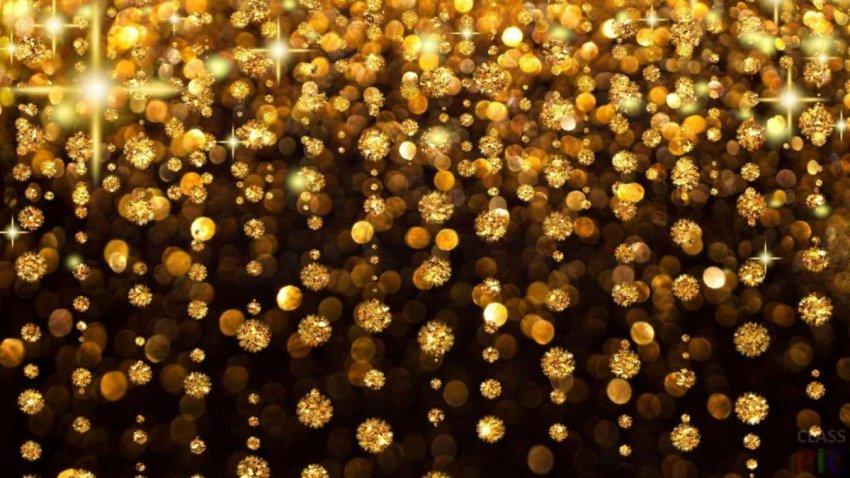 Т. Глоба: 1 июля на 3 знака зодиака прольётся «золотой дождь» финансового благосостояния