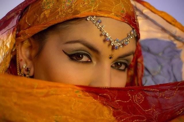 Индианка долго не могла забеременеть, а когда узнала причину, то была шокирована - Паранормальные новости