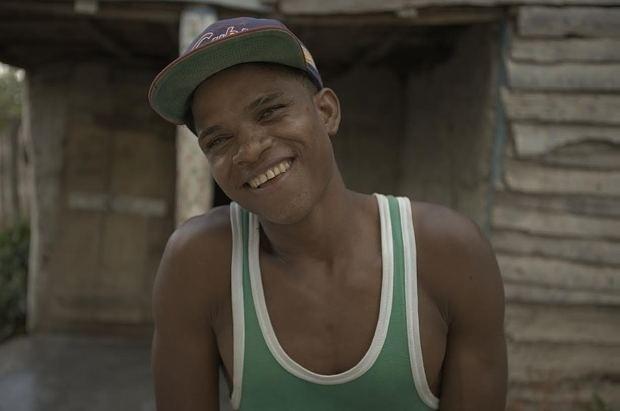 Загадка доминиканской деревни, где девочки превращаются в мальчиков - Паранормальные новости