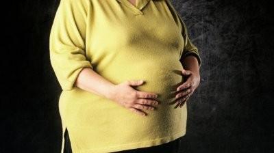 Репродуктолог рассказала, почему лишние килограммы снижают эффективность ЭКО