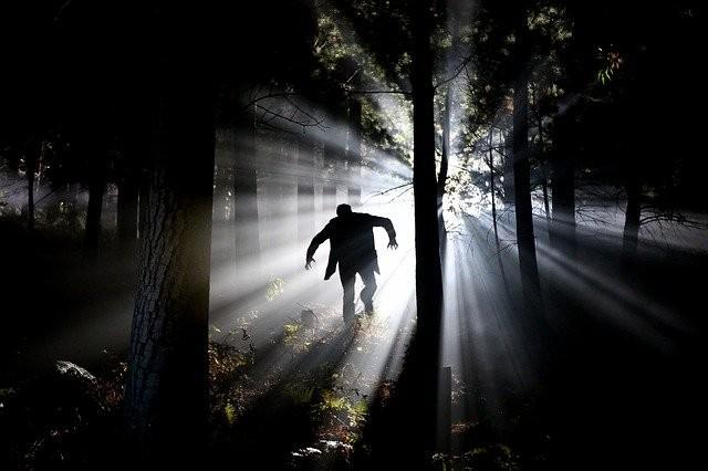 Семья вампиров из Диллсборо, Северная Каролина - Паранормальные новости