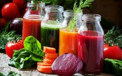 Названы продукты, которые стоит употреблять при выходе из поста или диеты
