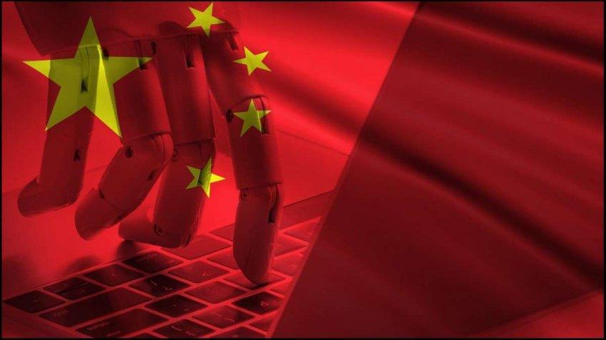 Китай и ИИ: чему мир может научиться и чего стоит опасаться