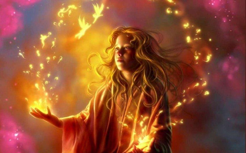 Т. Глоба: 9 июля 3 знака зодиака окажутся под защитой высших сил