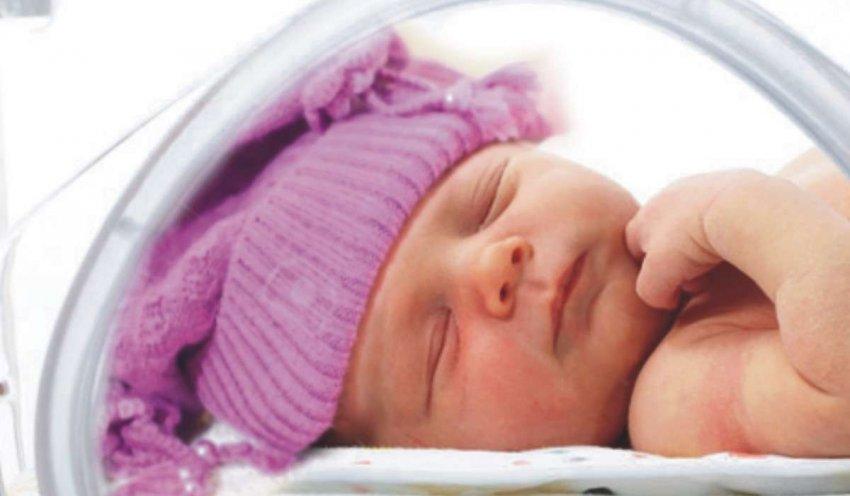 Недоношенные дети подвергаются большему риску сердечных проблем на протяжении всей жизни – новое исследование