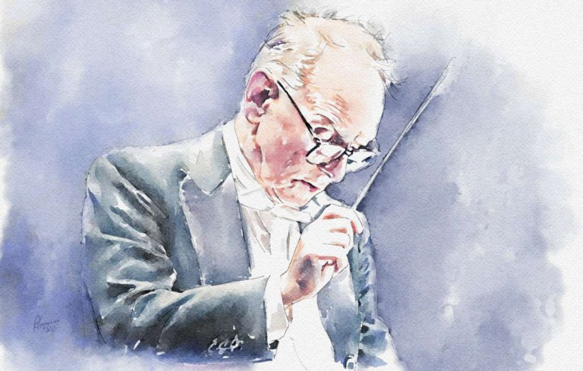 Эннио Морриконе: универсальный композитор с отличной музыкальной индивидуальностью