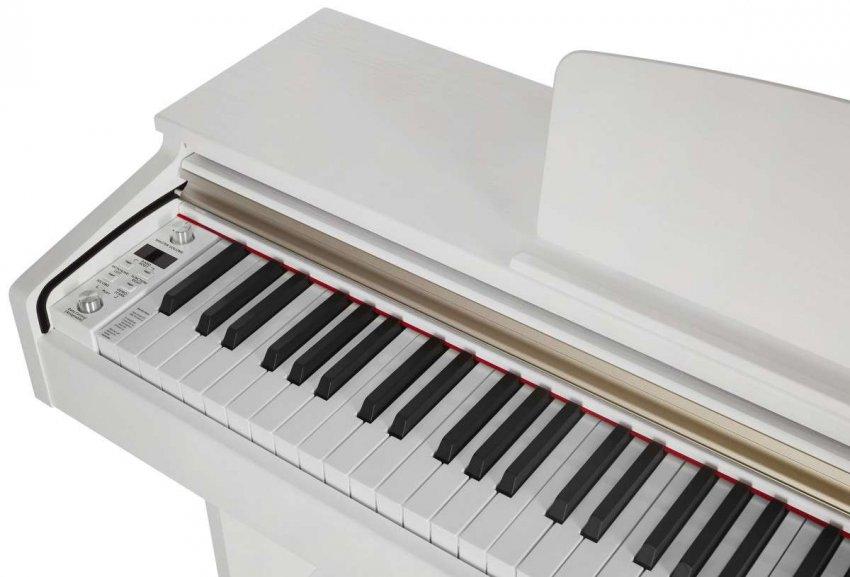 Рейтинг лучших цифровых пианино для музыкальной школы
