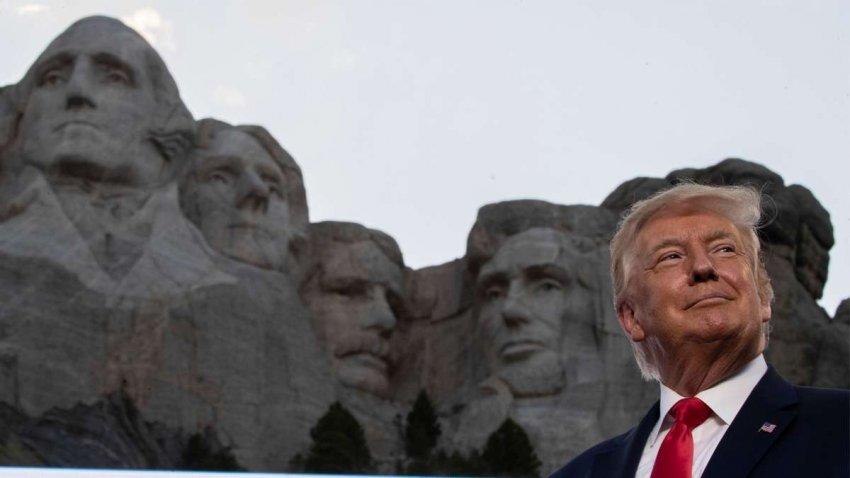 Канье Уэст будет баллотироваться на пост президента США: опасное очарование знаменитости-политика