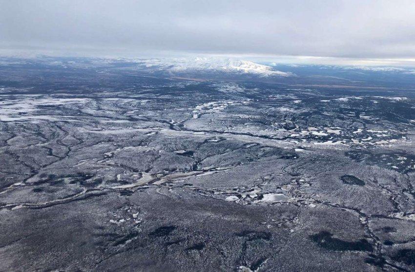 Разлив 20 000 тонн нефтепродуктов в Норильске загрязняет Арктику – на очистку могут уйти десятилетия