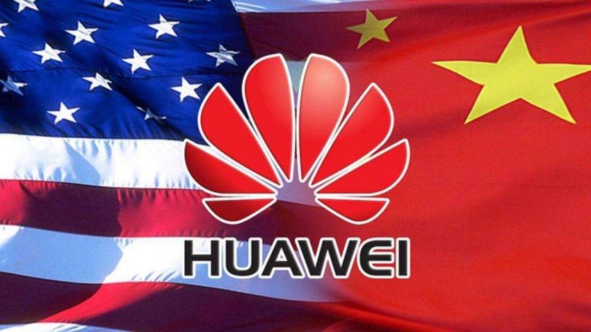 США и Китай: взаимные претензии накаляют обстановку