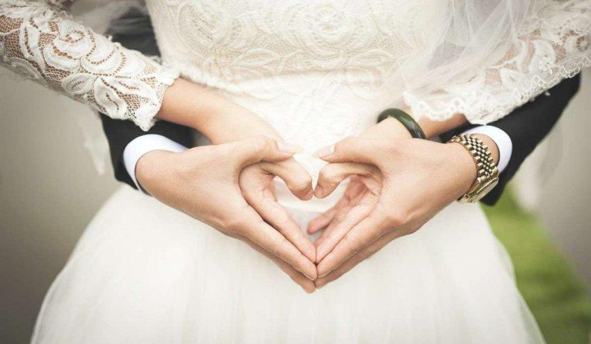Т. Глоба: 3 знака зодиака, которые до конца июля встретят истинную любовь