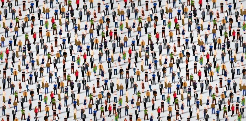 Коллективный иммунитет: почему фигура всегда немного расплывчата