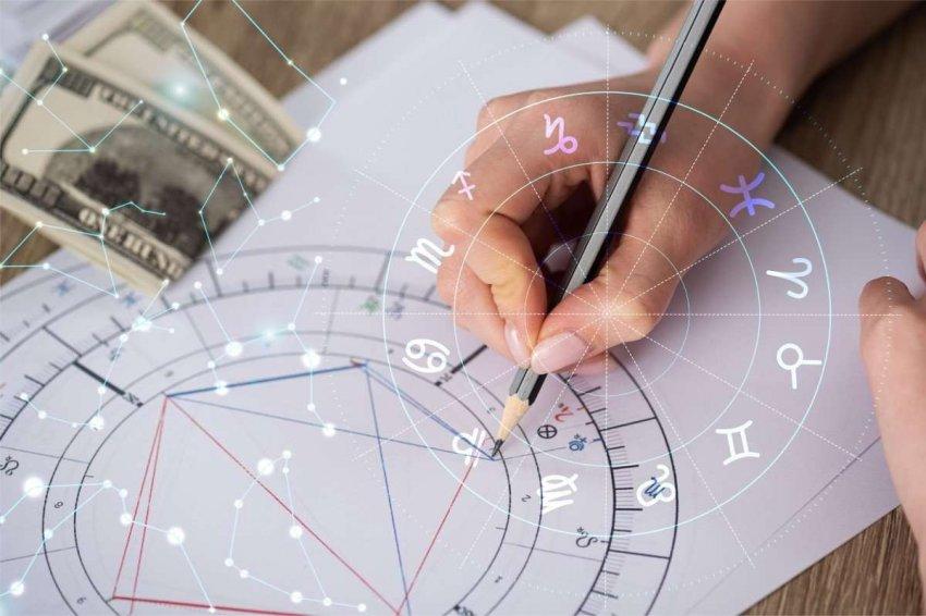 Т. Глоба: 3 знака зодиака с 21 по 30 июля сумеют существенно поправить свои финансовые дела