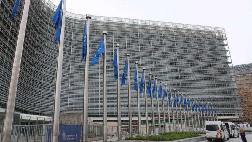 Специальный саммит ЕС: сторонам не удалось договориться о распределении многомиллиардных грантов