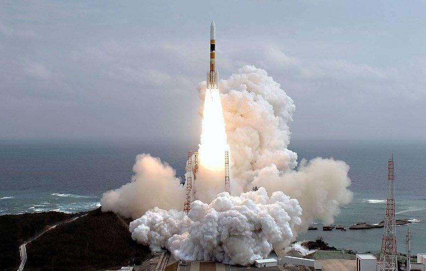 Миссия ОАЭ на Марс или как освоение космоса может принести пользу малым странам
