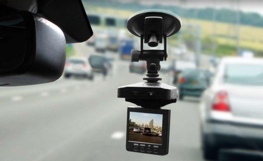 Топ 10 видеорегистраторов с углом обзора 160 градусов