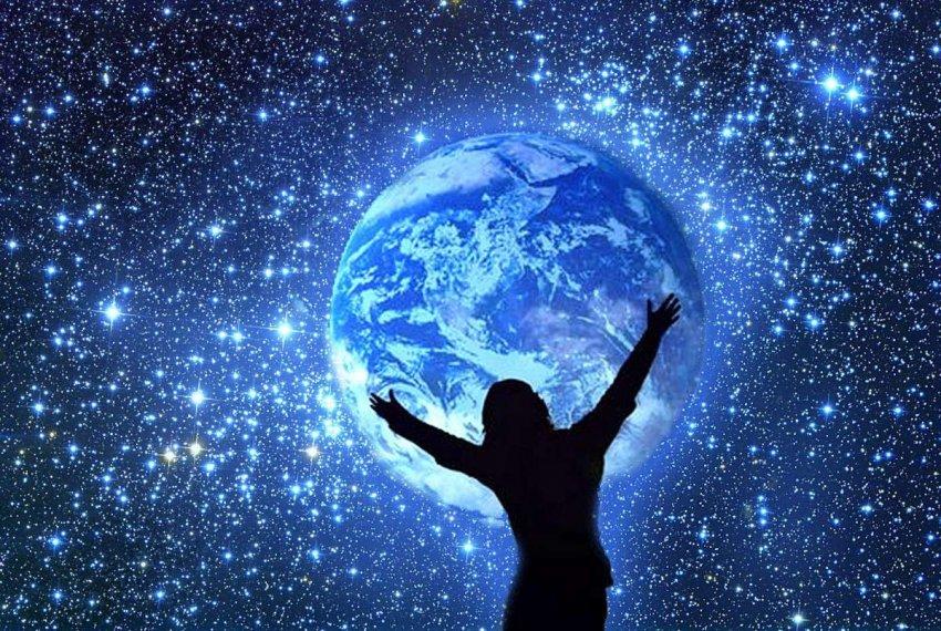 Т. Глоба: 3 знака зодиака 23 июля получат незримую награду от Вселенной