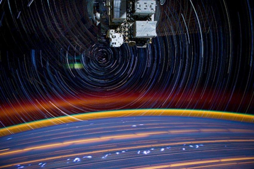 Что станет с Землёй после смещения орбиты? Взгляд инженера