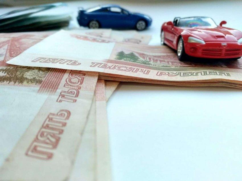 Т. Глоба: 3 знака зодиака, которые сумеют существенно пополнить свой бюджет в начале августа