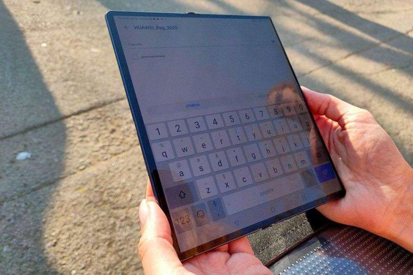 Рейтинг лучших планшетов телефонов