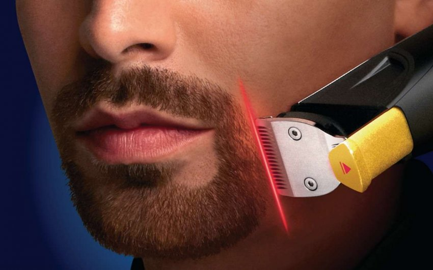 Рейтинг лучших триммеров для бороды