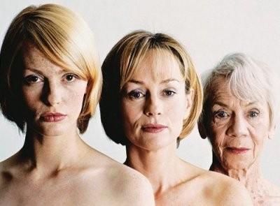 Ученые открыли механизм старения и предложили способ его изменить