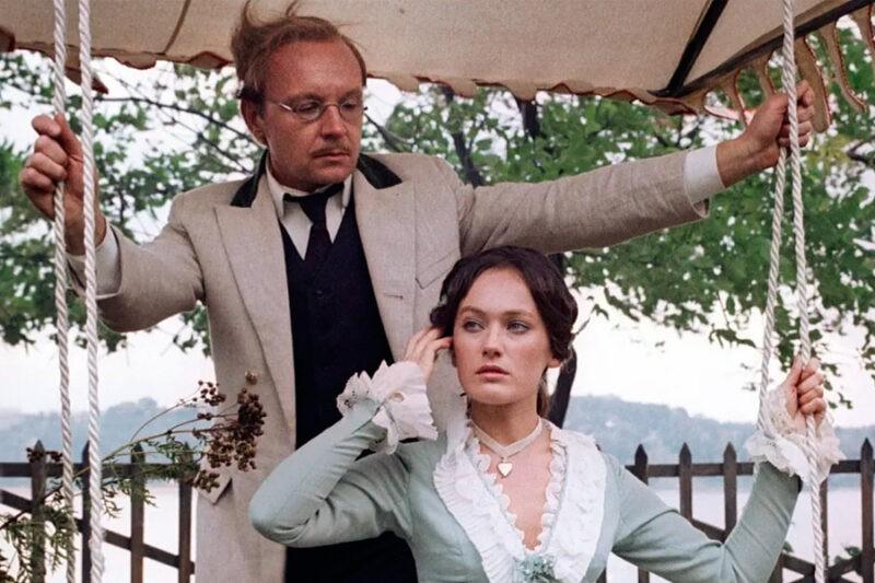 Из чего состояло приданное невесты на Руси?