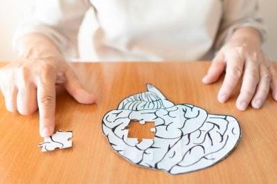 Ученые: резкое падение давления - признак развития деменции