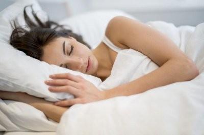 Врачи рассказали, как качественный сон влияет на организм