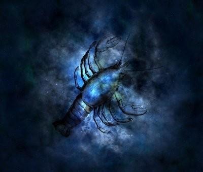 Астрологи назвали знаки Зодиака, которые обладают нехорошим взглядом